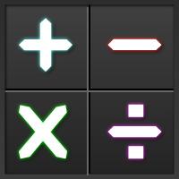 Mathespiel Kopfrechnen